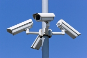CCTV Systems 2